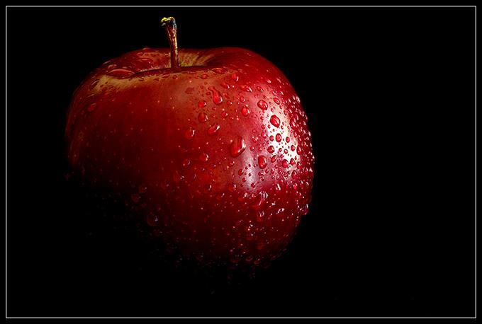 «سیب»